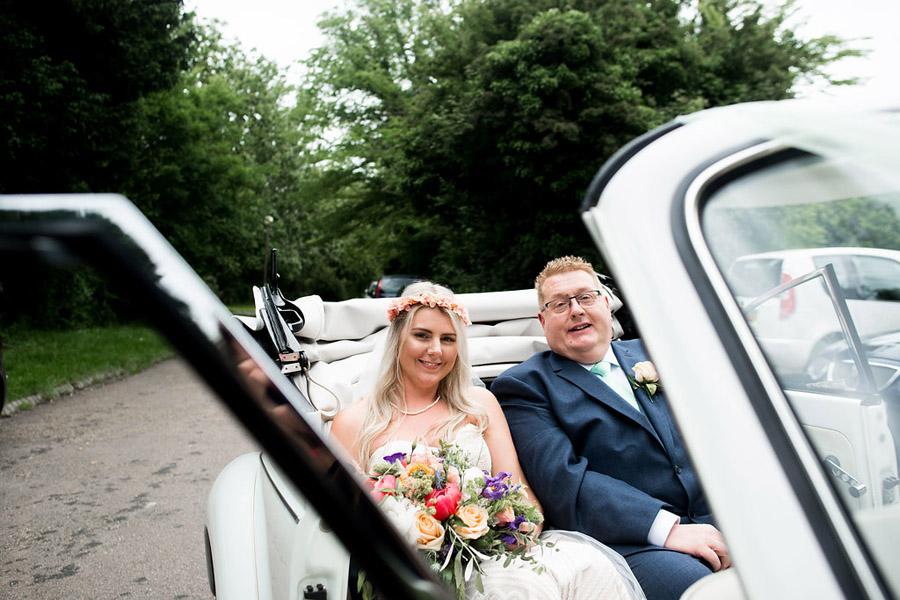Nicola Norton Photography on the English Wedding Blog (26)