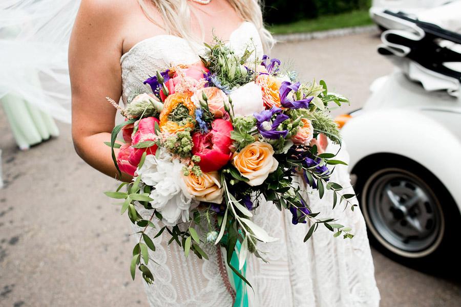 Nicola Norton Photography on the English Wedding Blog (27)