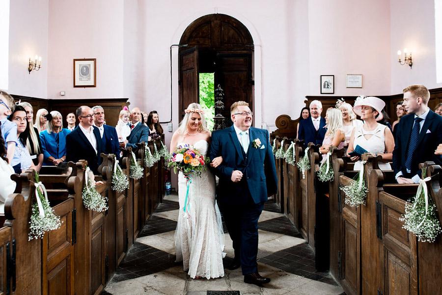 Nicola Norton Photography on the English Wedding Blog (29)