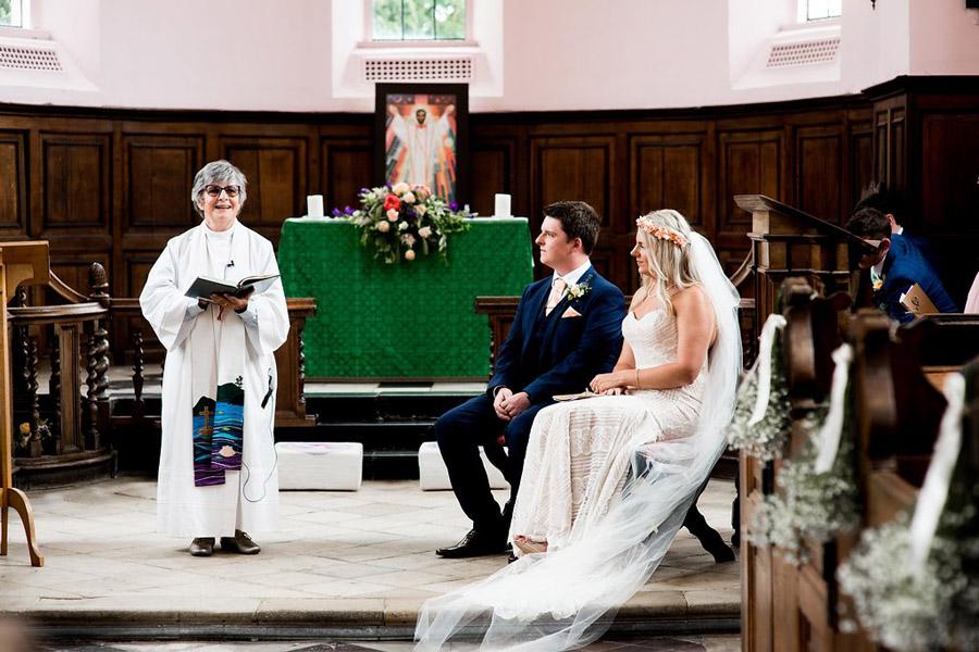 Nicola Norton Photography on the English Wedding Blog (30)