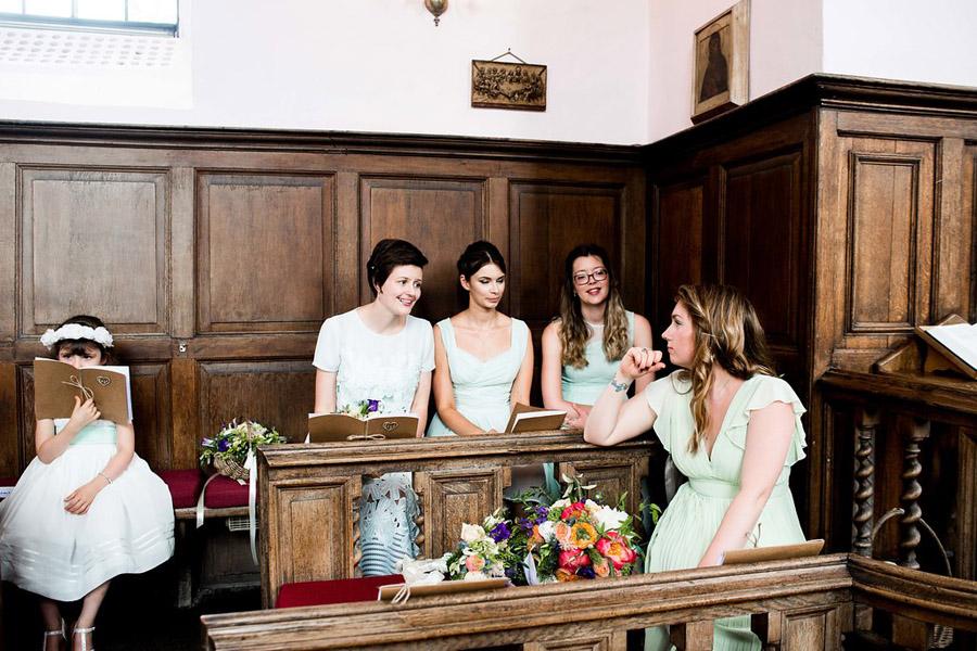 Nicola Norton Photography on the English Wedding Blog (31)