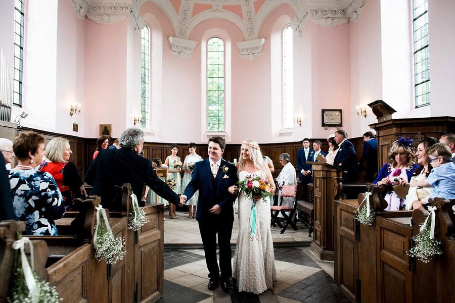 Nicola Norton Photography on the English Wedding Blog (32)