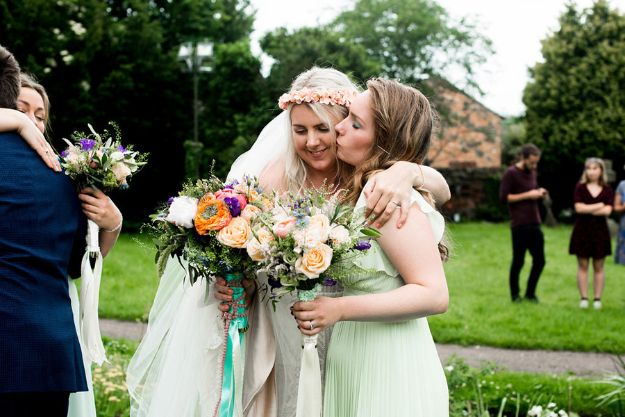 Nicola Norton Photography on the English Wedding Blog (34)