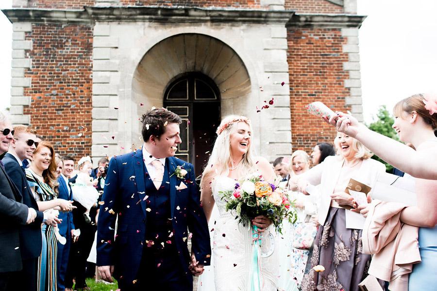 Nicola Norton Photography on the English Wedding Blog (35)