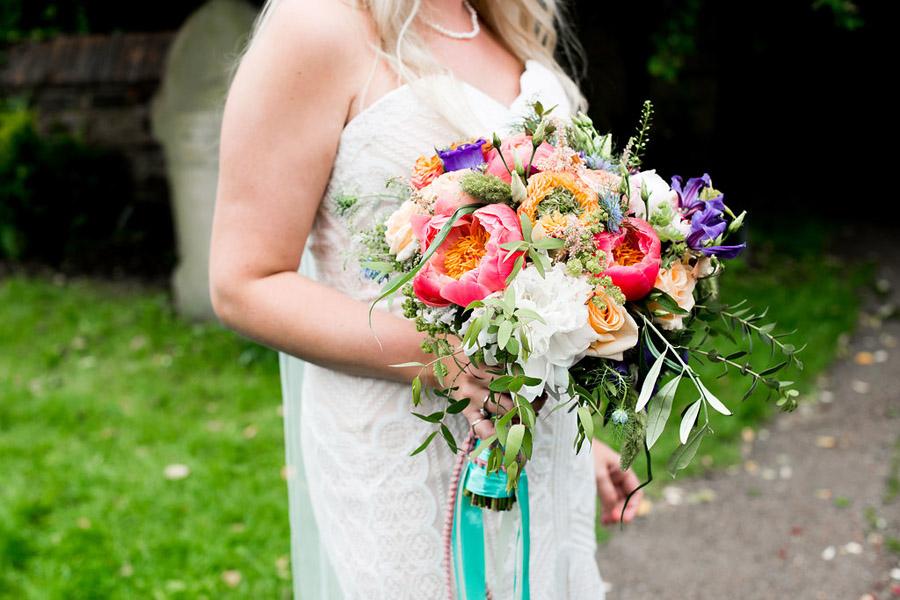 Nicola Norton Photography on the English Wedding Blog (36)