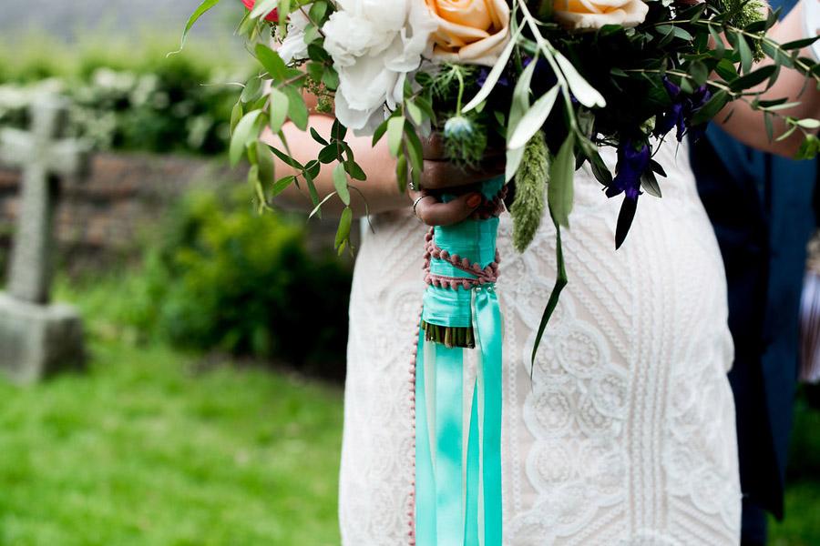 Nicola Norton Photography on the English Wedding Blog (37)