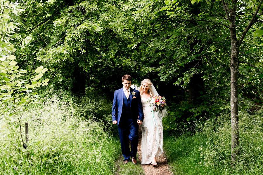 Nicola Norton Photography on the English Wedding Blog (38)