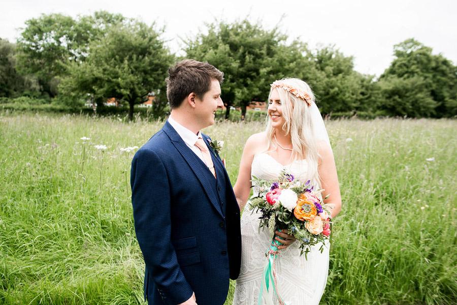 Nicola Norton Photography on the English Wedding Blog (39)