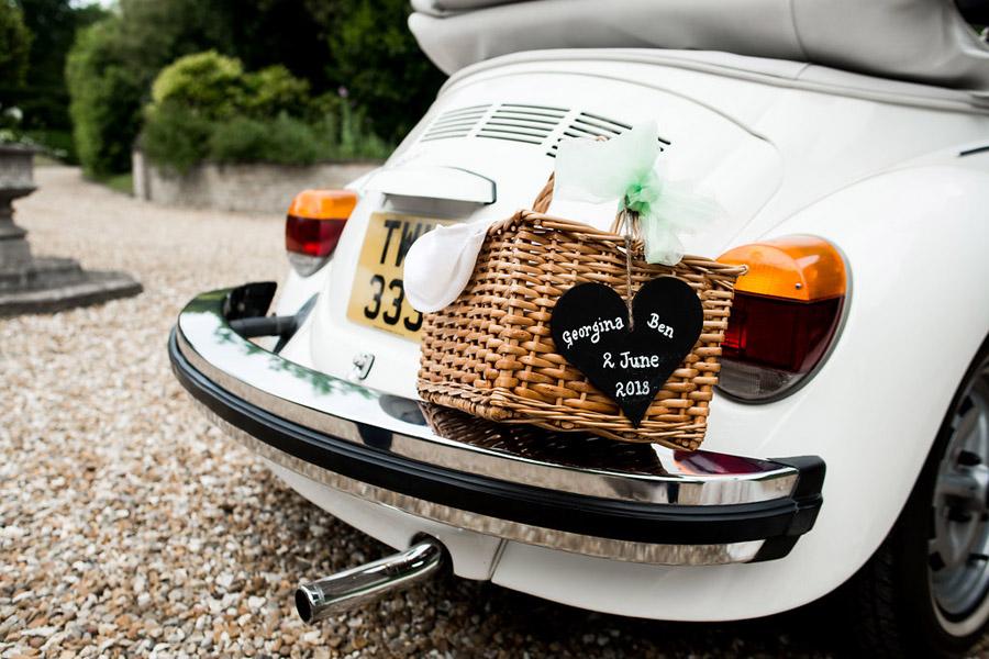 Nicola Norton Photography on the English Wedding Blog (41)