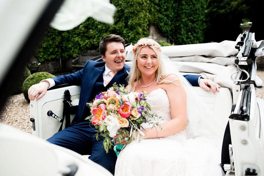 Nicola Norton Photography on the English Wedding Blog (42)
