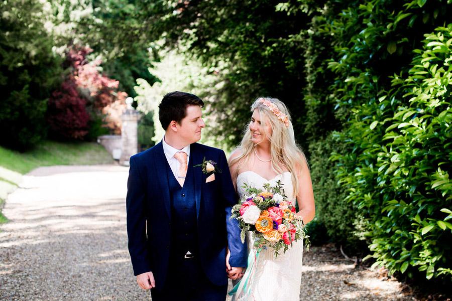 Nicola Norton Photography on the English Wedding Blog (45)