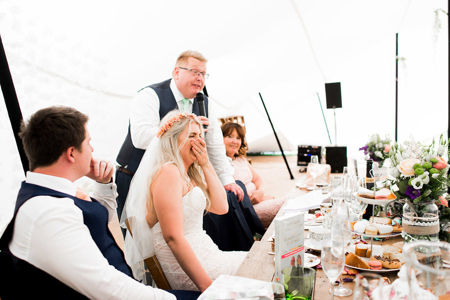 Nicola Norton Photography on the English Wedding Blog (48)