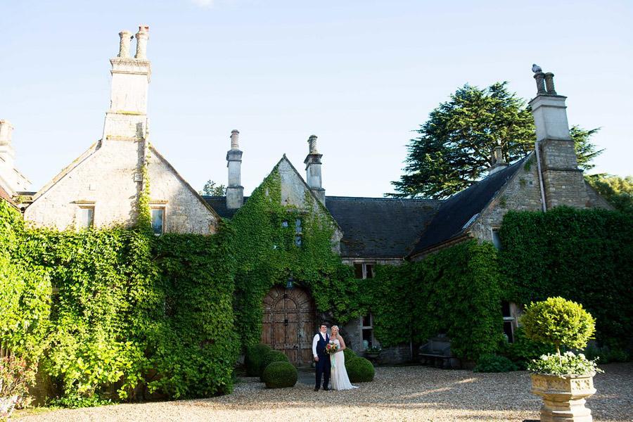 Nicola Norton Photography on the English Wedding Blog (52)