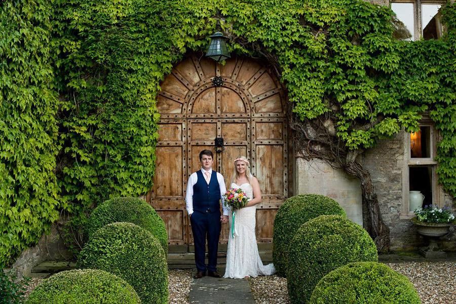 Nicola Norton Photography on the English Wedding Blog (53)