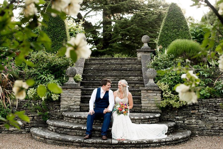 Nicola Norton Photography on the English Wedding Blog (54)