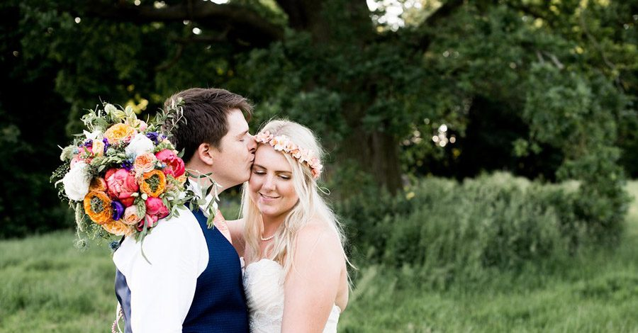 Nicola Norton Photography on the English Wedding Blog (56)