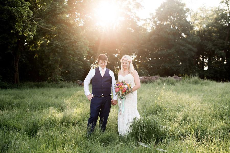 Nicola Norton Photography on the English Wedding Blog (57)