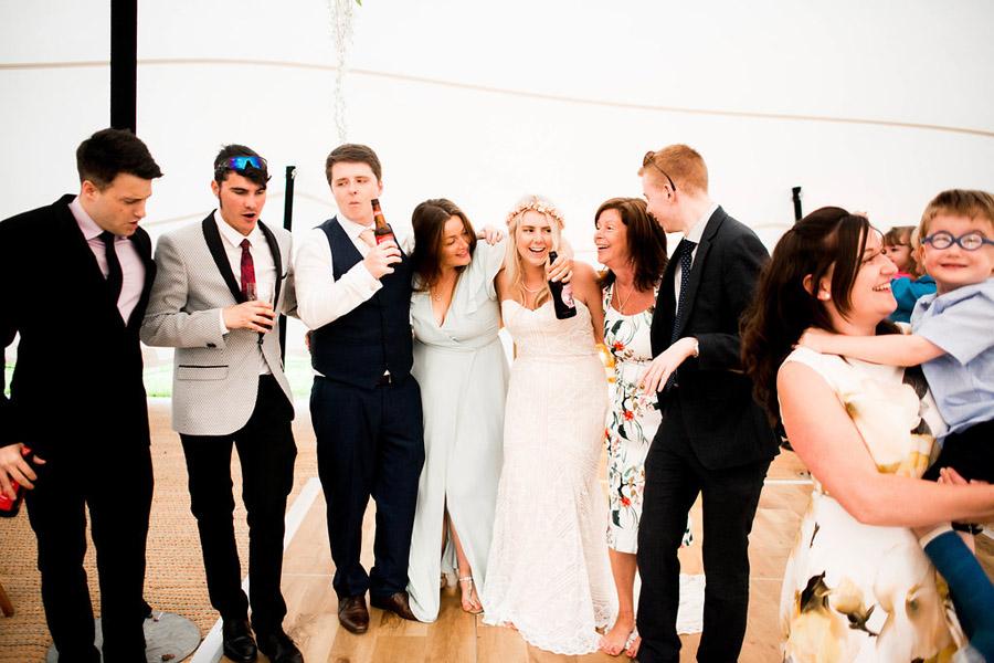 Nicola Norton Photography on the English Wedding Blog (61)