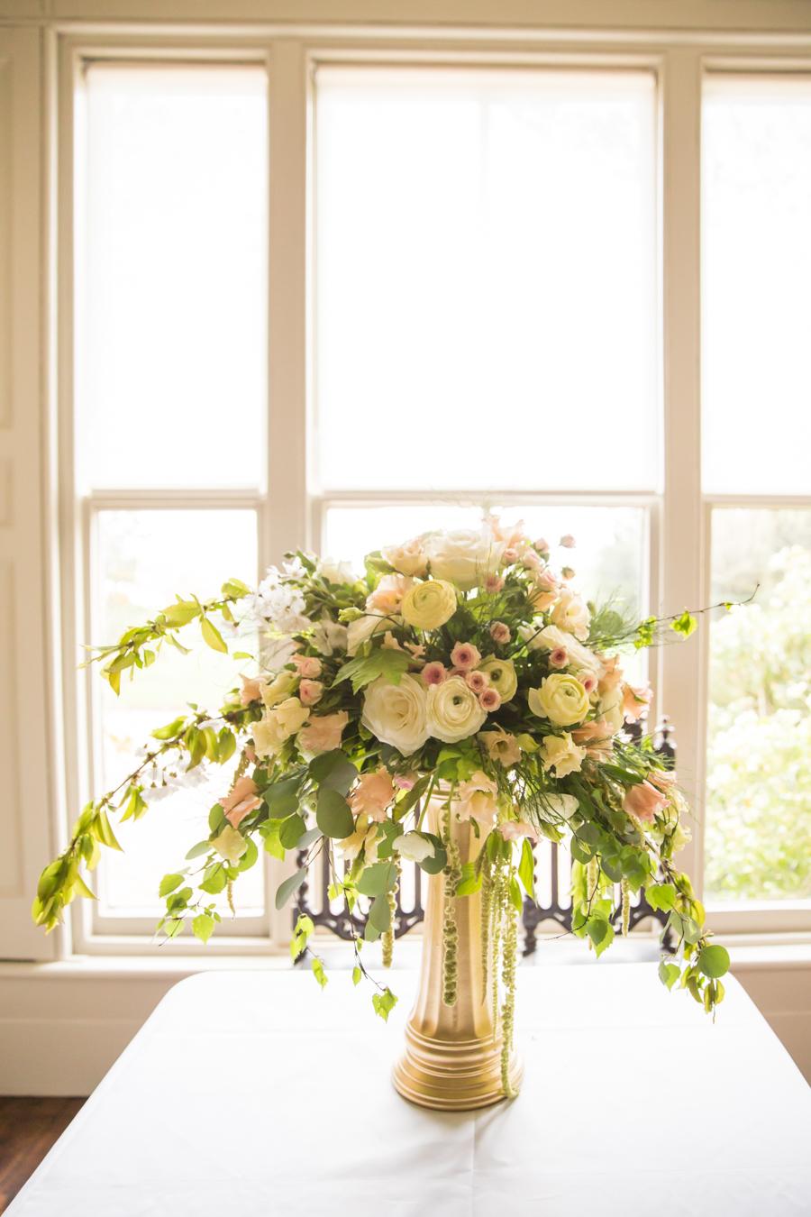 English country garden wedding style ideas with Hannah Larkin Photography (9)
