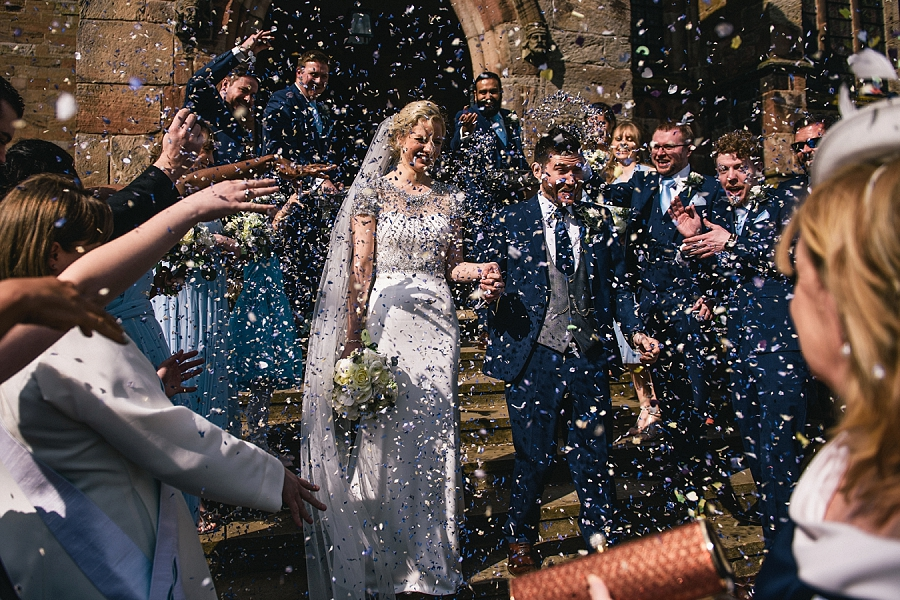 Glamour and sparkle for a stunning Iscoyd Park wedding, images by Paulo Santos on the English Wedding Blog (15)