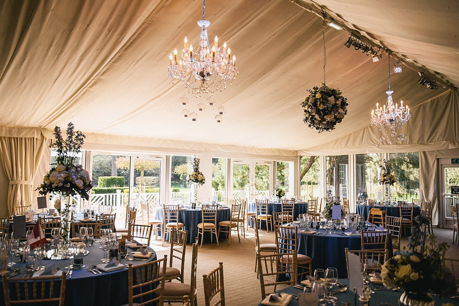 Glamour and sparkle for a stunning Iscoyd Park wedding, images by Paulo Santos on the English Wedding Blog (17)