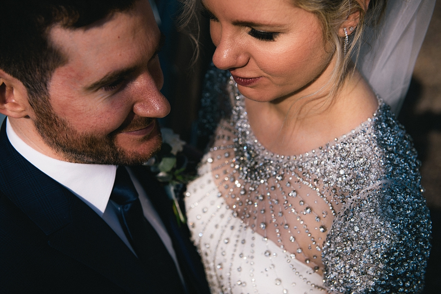 Glamour and sparkle for a stunning Iscoyd Park wedding, images by Paulo Santos on the English Wedding Blog (20)