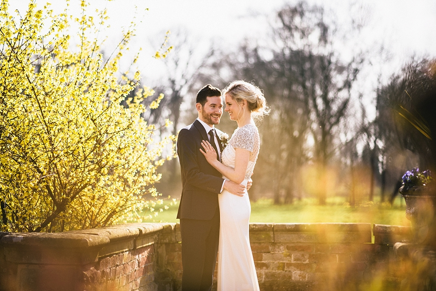 Glamour and sparkle for a stunning Iscoyd Park wedding, images by Paulo Santos on the English Wedding Blog (22)