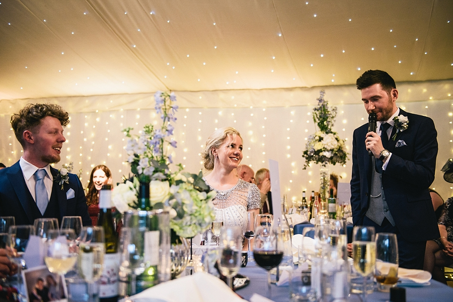 Glamour and sparkle for a stunning Iscoyd Park wedding, images by Paulo Santos on the English Wedding Blog (28)