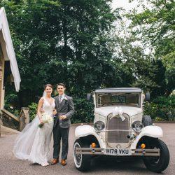 Suzie & Jonny's simple, classic and timeless Lancashire wedding, with Rachel Joyce Photography