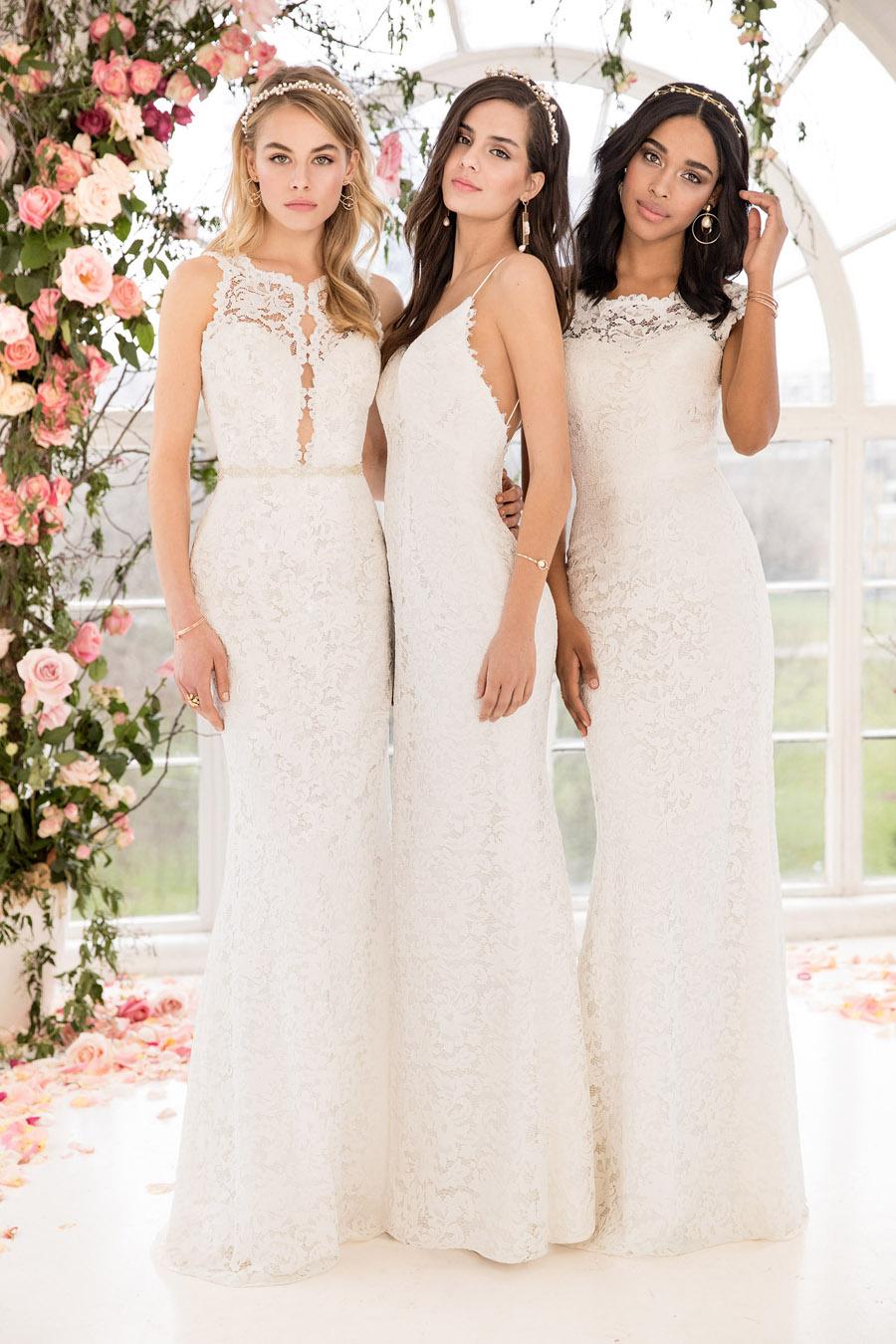 The English Wedding Blog showcases Kelsey Rose 2019 bridal collection (25)