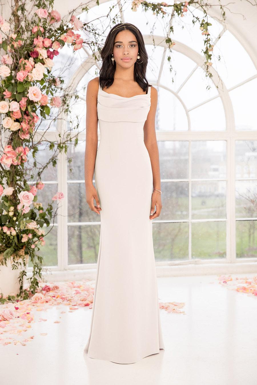 The English Wedding Blog showcases Kelsey Rose 2019 bridal collection (8)