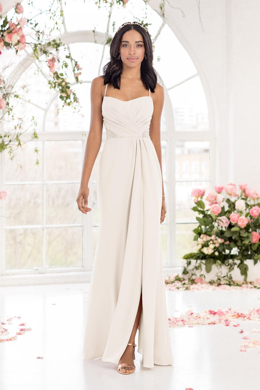 The English Wedding Blog showcases Kelsey Rose 2019 bridal collection (4)