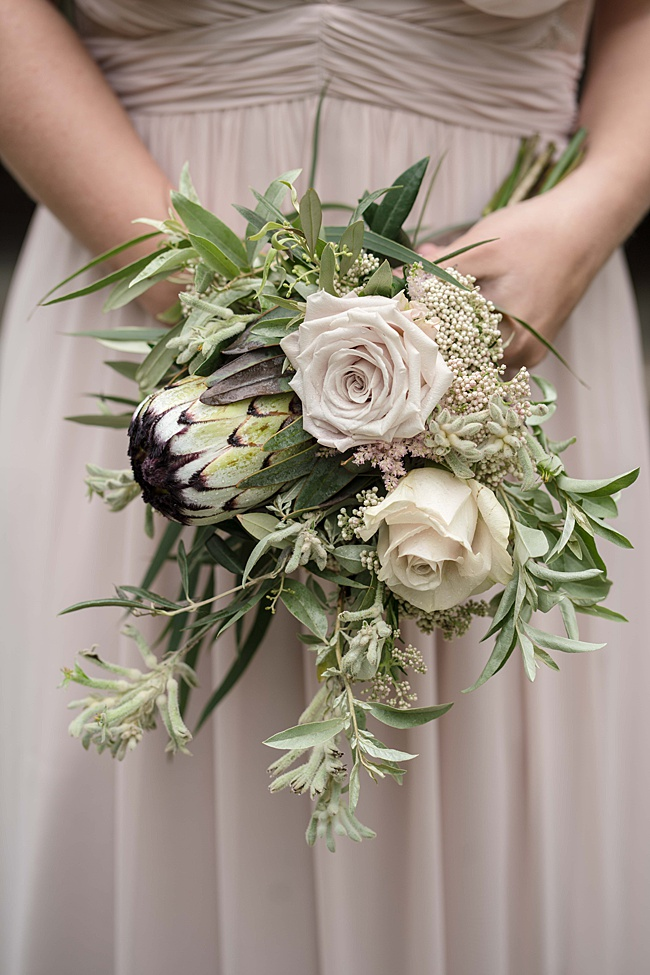 Elegant colonial wedding styling ideas from Linus Moran Photography, Sass & Grace and West Dorset Wedding Flowers (8)