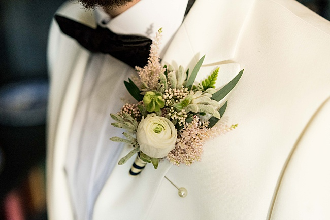 Elegant colonial wedding styling ideas from Linus Moran Photography, Sass & Grace and West Dorset Wedding Flowers (5)