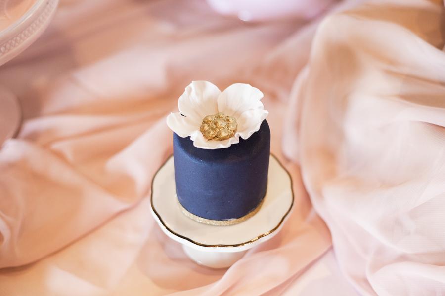 Opulent blush and gold wedding ideas on English-Wedding.com image credit Bond Photography (25)
