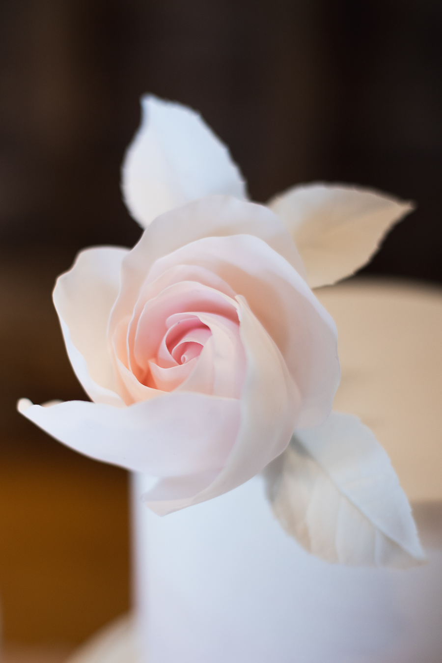 Opulent blush and gold wedding ideas on English-Wedding.com image credit Bond Photography (26)