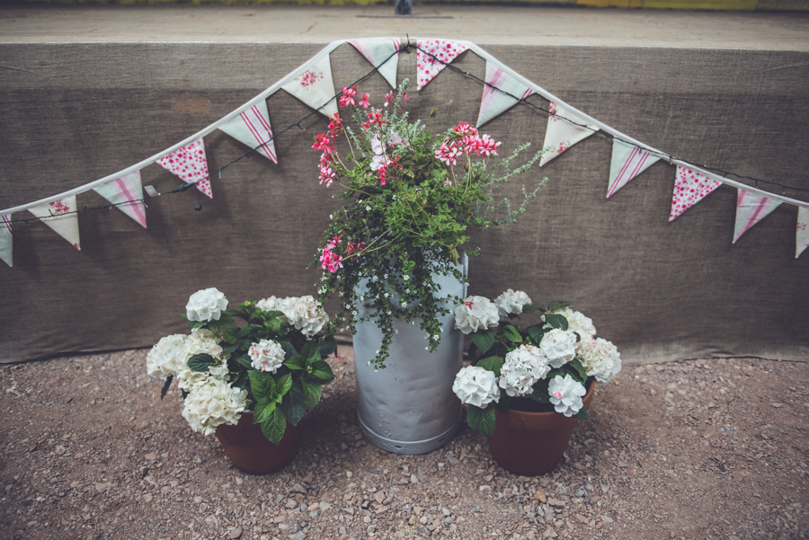 Farm wedding with a chicken and egg theme, by Catherine Spiller Photography (26)