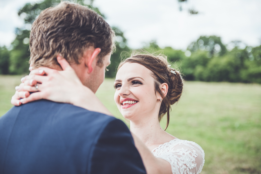 Farm wedding with a chicken and egg theme, by Catherine Spiller Photography (30)