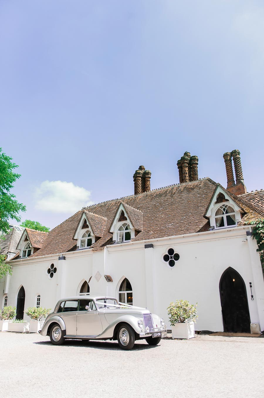 Hampshire wedding Club - everything you need to help plan your perfect wedding in Hampshire (4)