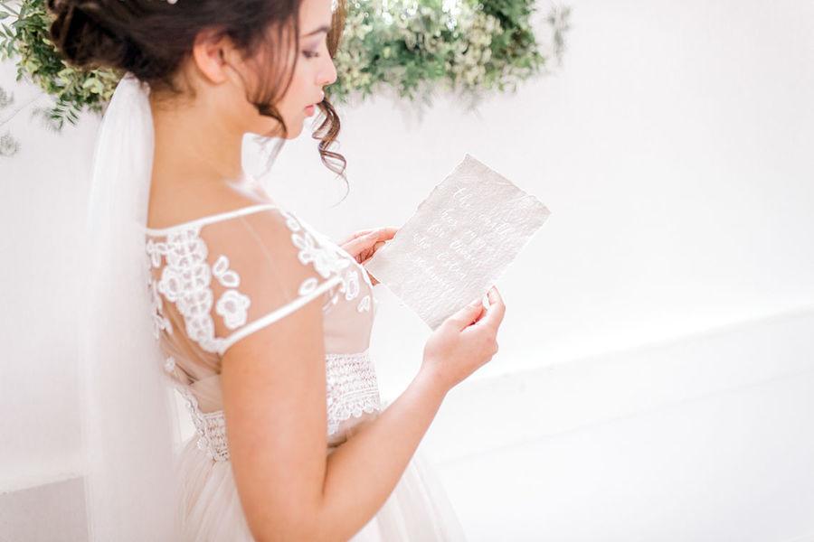 Minimal elegant wedding style ideas by Wildflower Wedding Planner Natasha, images Helene Elliott Photography (17)