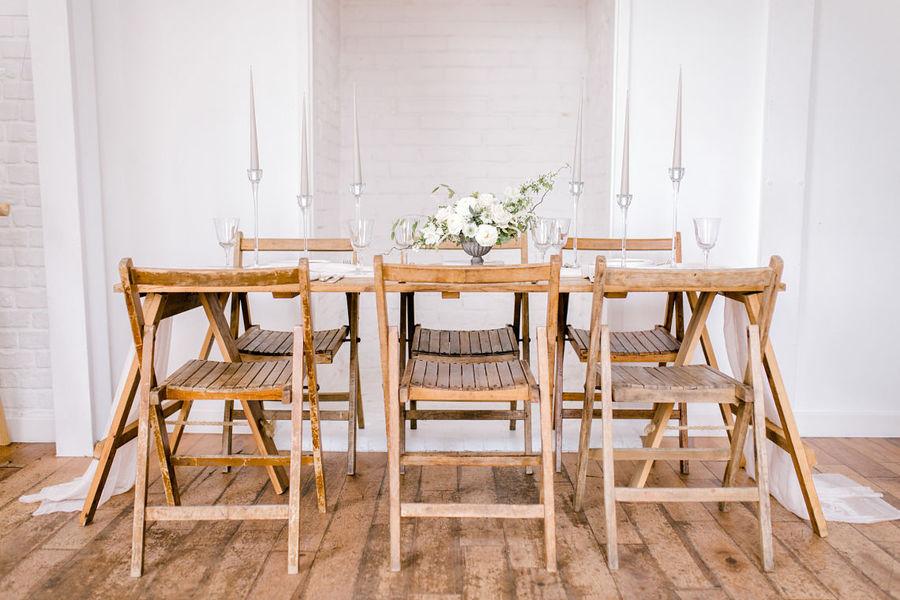 Minimal elegant wedding style ideas by Wildflower Wedding Planner Natasha, images Helene Elliott Photography (26)