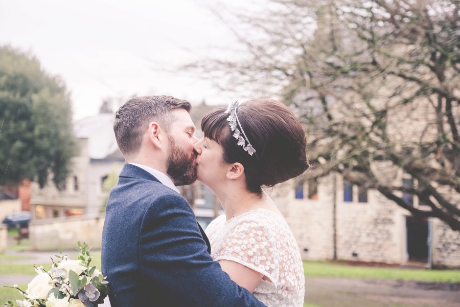 The most unusual wedding venue in the UK? A gorgeous real wedding with images by Jon Turtle on English-Wedding.com (24)