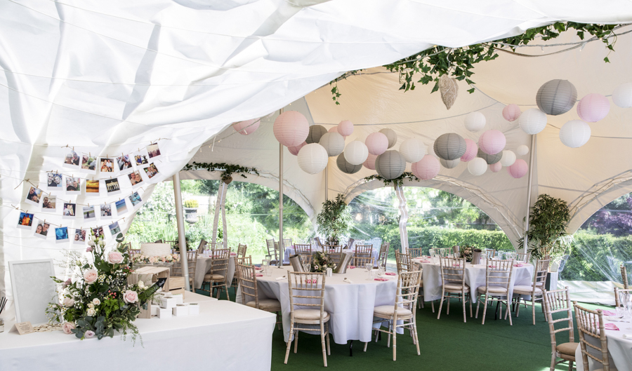 Beautiful real boho wedding from Shortmead House, with Lorna Newman Photography (6)