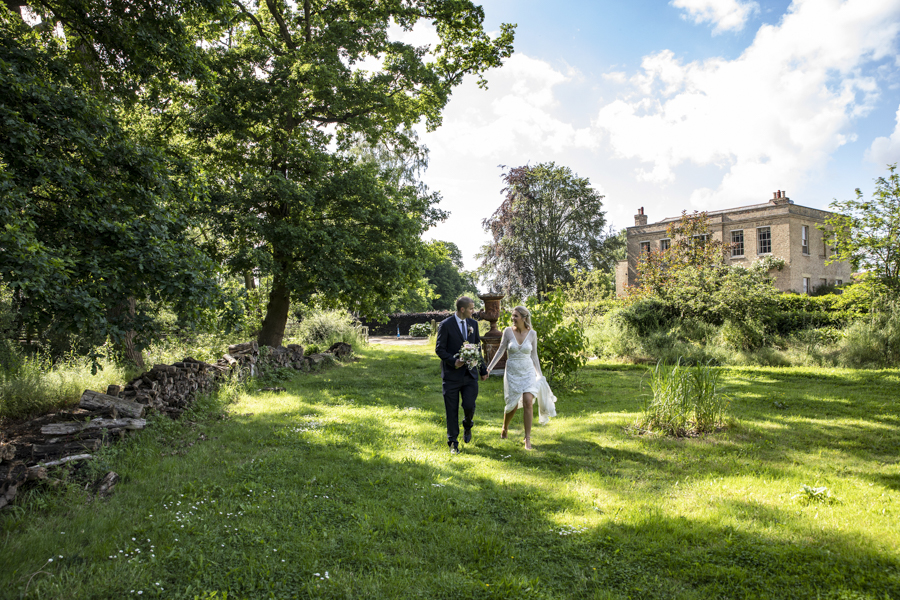 Beautiful real boho wedding from Shortmead House, with Lorna Newman Photography (22)