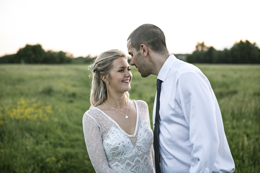 Beautiful real boho wedding from Shortmead House, with Lorna Newman Photography (33)