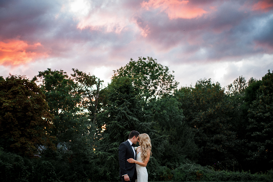 black tie UK wedding blog from Morden Hall with Vivienne Edge Photography (33)