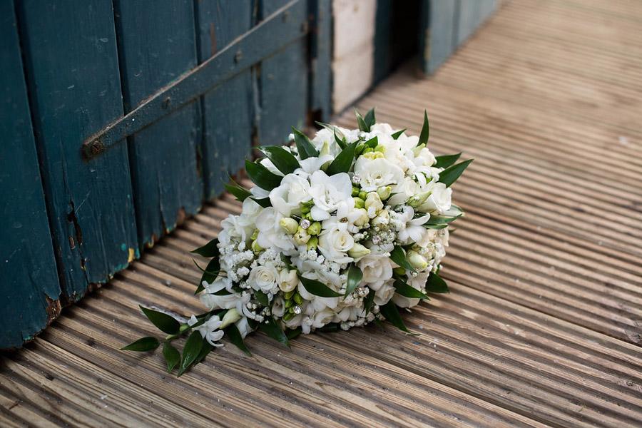 Apres ski wedding styling ideas with Nicola Norton on the English Wedding Blog (2)