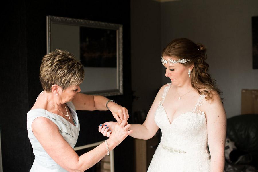 Apres ski wedding styling ideas with Nicola Norton on the English Wedding Blog (4)