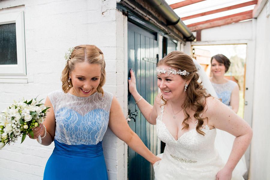 Apres ski wedding styling ideas with Nicola Norton on the English Wedding Blog (5)