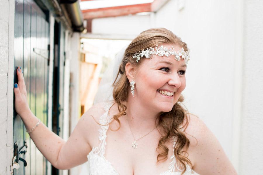 Apres ski wedding styling ideas with Nicola Norton on the English Wedding Blog (6)